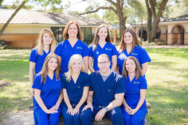 Our Team serving Gulf Breeze, Pace, Perdido and Navarre
